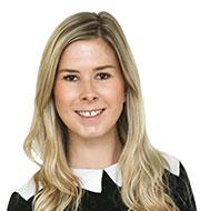 Jenna Murray