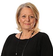 Joanna Hooley