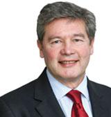 Mike Prosser